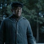 «Террор» — свежий трейлер второго сезона