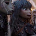 «Тёмный кристалл: Эра сопротивления» — ролик о создании и новый постер знаменитого кукольного фэнтези