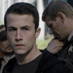 «13 причин почему» — финальный трейлер третьего сезона