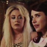 «Американская история ужасов» — трейлер девятого сезона хоррор-антологии