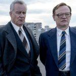Автор «Чернобыля» посочувствовал российским коллегам, снимающим сериал-ответ
