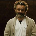 «Блудный сын» — свежий трейлер криминальной драмы с Майклом Шином