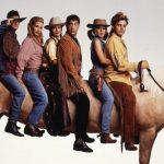 «Друзья» — по-прежнему самый популярный комедийный сериал