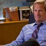 Джефф Дэниелс сыграет нечестного главу полиции в драме «Ржавчина» от Showtime
