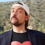 Кевин Смит стал шоураннером сериала про Хи-Мэна