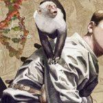 PETA шокирована решением авторов «Игрека: Последнего мужчины» задействовать на съёмках настоящую обезьянку