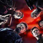 Продюсеры «Пацанов» обещают улучшенный второй сезон