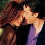 Ромком «Интуиция» с Кейт Бекинсейл и Джоном Кьюсаком превратят в сериал для NBC