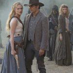 Съёмки четвёртого сезона «Мира Дикого запада» могут начаться уже в этом год