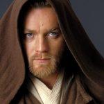 Съёмки сериала про Оби-Вана Кеноби начнутся в следующем году