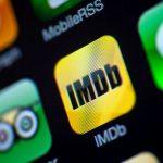 Трансгендеры добились возможности удалять из IMDb свои настоящие имена