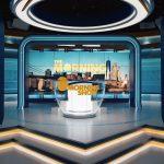 Утреннее шоу тизер медийной драмы со Стивом Кареллом, Дженнифер Энистон и Риз Уизерспун