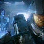 В сериал по игре Halo записался специалист по спецэффектам из «Игры престолов» и «Чёрных парусов»