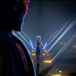 «Звёздные войны: Войны клонов» обзавелись датой возвращения