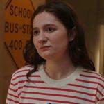 «Бесстыдники» — промо-ролик 10-го сезона семейной драмеди