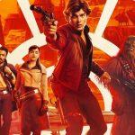«Хан Соло: Звёздные войны. Истории» может получить многосерийный спин-офф на Disney+