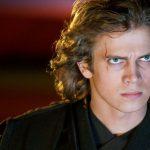 Lucasfilm может решиться на сериал про Дарта Вейдера