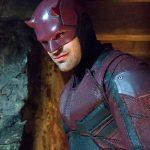 Marvel TV может отказаться от создания сериалов в пользу Marvel Studios