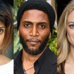 Риту Эрийа, Юсуф Гейтвуд и Марин Айрлэнд появятся во втором сезоне «Академии «Амбрелла»»