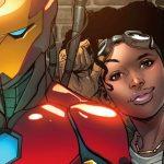Роберт Дауни-младший, возможно, вернётся во вселенную Marvel