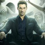 Сценаристы «Люцифера» раскрыли название премьерного эпизода финального сезона