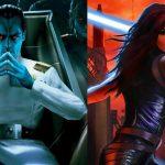 В «Мандалорце» могут появиться персонажи из Расширенной вселенной «Звёздных войн»