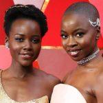 Звёзды «Чёрной пантеры» экранизируют драму о любви и расизме для HBO Max