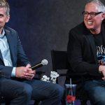 Авторы «Миллиардов» готовят мини-сериал про компанию Uber
