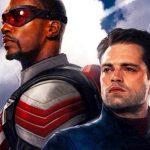Disney не пожалеет денег для супергеройских сериалов Marvel