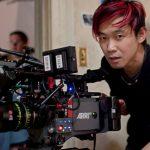 Джеймс Ван берётся продюсировать экранизацию хоррор-комикса «Гидеон Фолз»