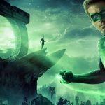 HBO Max заказал Грегу Берланти нового «Зелёного фонаря»