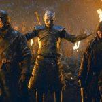 HBO отказался от приквела «Игры престолов» с Наоми Уоттс