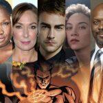 «Хеллстром» от Marvel и Hulu определился с актёрским составом