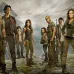 Канал The CW готовит приквел сериала «Сотня»