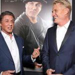 Многосерийный боевик Сильвестра Сталлоне и Дольфа Лундгрена достался каналу CBS