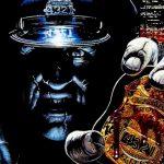 Николас Виндинг Рефн снимет многосерийный ребут «Маньяка-полицейского» для HBO