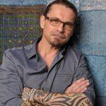 Создателя «Сынов анархии» Курта Саттера вытолкали с канала FX