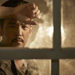 Съёмки «Ковбоя Бибопа» отложены из-за травмы Джона Чо