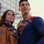 The CW готовит сериал «Супермен и Лоис Лейн» для своей телевселенной