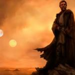 Юэн Макгрегор несколько лет молчал о сериале про Оби-Вана Кеноби