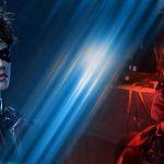 Жизнь или смерть: фанаты «Титанов» решат судьбу Джейсона Тодда голосованием