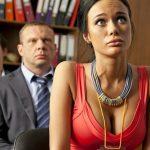Американский FOX снимет адаптацию российского ситкома «ЧОП»