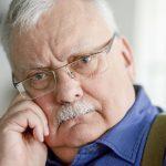 Анджей Сапковский одобряет свободу творчества в экранизации «Ведьмака»