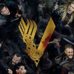 Автор «Викингов» работает над сиквелом «Викинги: Вальхалла» для Netflix