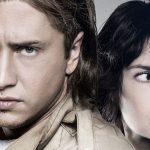 NBC заказал ремейк российского сериала «Квест»