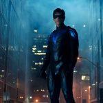 «Титаны» — Найтвинг в промо-ролике финала второго сезона