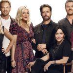 Возвращение «Беверли-Хиллз, 90210» ограничилось одним сезоном