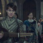 Исполнитель роли Лютика считает песню из «Ведьмака» самой раздражающей вещью в мире