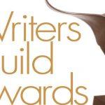 Номинанты на премию WGA Awards 2020: «Охотник за разумом», «Хранители» и другие