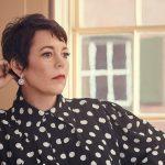 Оливия Колман возглавила чёрную комедию HBO «Садовники»